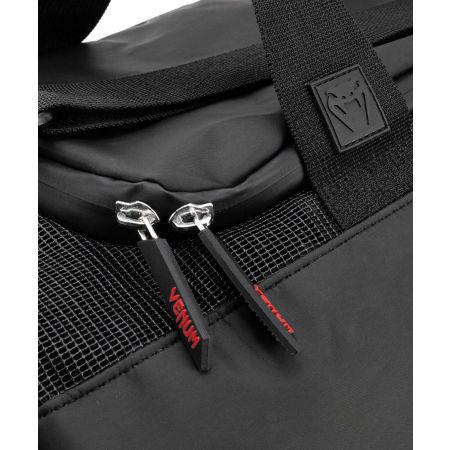 Sportovní taška - Venum TRAINER LITE EVO SPORTS BAG - 7