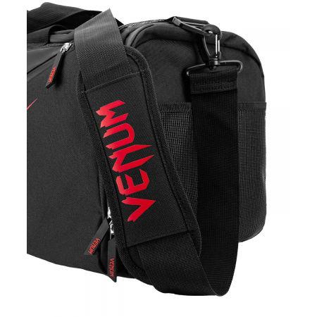 Sportovní taška - Venum TRAINER LITE EVO SPORTS BAG - 5
