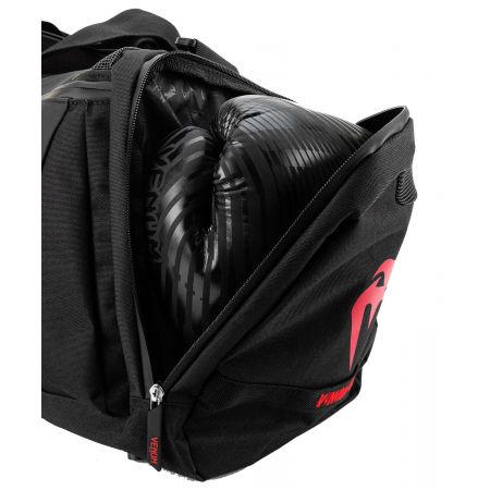 Sportovní taška - Venum TRAINER LITE EVO SPORTS BAG - 6