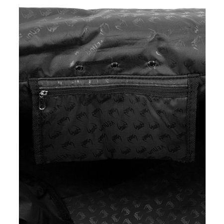 Sportovní taška - Venum TRAINER LITE EVO SPORTS BAG - 8