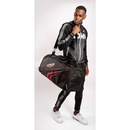 Sportovní taška - Venum TRAINER LITE EVO SPORTS BAG - 9