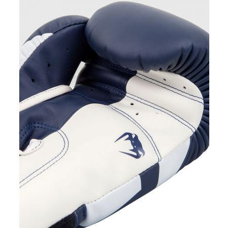 Rękawice bokserskie - Venum ELITE BOXING GLOVES - 4