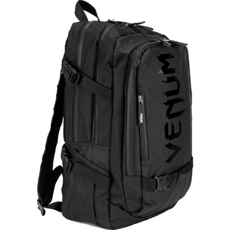 Batoh - Venum CHALLENGER PRO EVO BACKPACK - 2