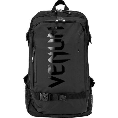 Venum CHALLENGER PRO EVO BACKPACK - Backpack