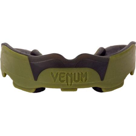 Venum PREDATOR MOUTHGUARD - Протектор за зъбите -