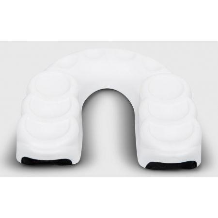 Chránič zubů - Venum CHALLENGER MOUTHGUARD - 3