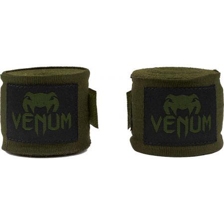 Bandáže - Venum KONTACT BOXING HANDWRAPS 4M - 3