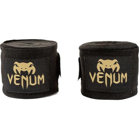 Bandage - Venum KONTACT HANDWRAPS 4M - 3