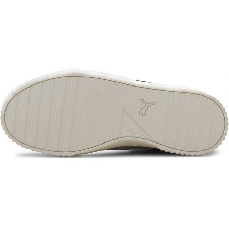 Dámské zimní boty - Puma CARINA MID WTR - 5