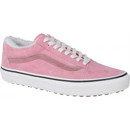 Vans UA OLD SKOOL MTE - Women's sneakers