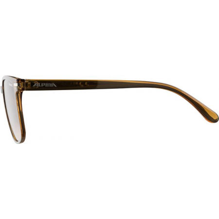 Unisex sluneční brýle - Alpina Sports YEFE - 2