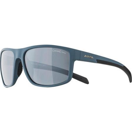 Alpina Sports NACAN I - Unisex slnečné okuliare