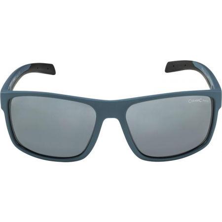 Unisex sluneční brýle - Alpina Sports NACAN I - 2