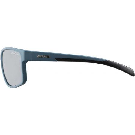 Unisex sluneční brýle - Alpina Sports NACAN I - 3