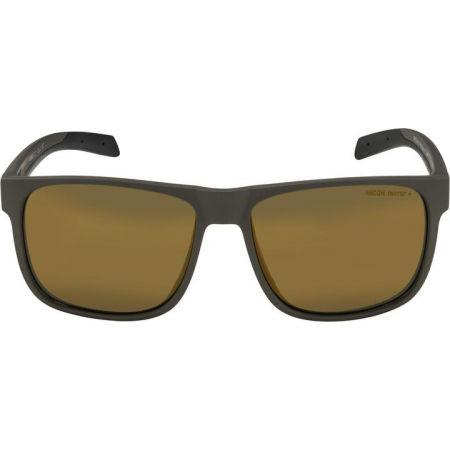 Универсални слънчеви очила - Alpina Sports NACAN III HM - 2