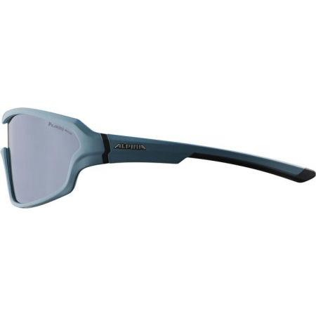 Unisex sluneční brýle - Alpina Sports LYRON SHIELD P - 3