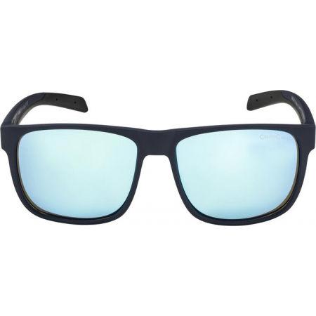 Unisex sunglasses - Alpina Sports NACAN III - 2