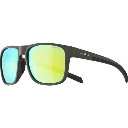 Alpina Sports NACAN III - Unisex sunglasses