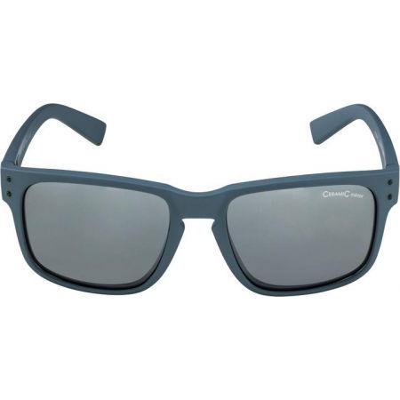 Unisex sunglasses - Alpina Sports KOSMIC BLK - 2