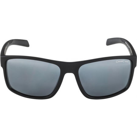 Alpina Sports NACAN I - Unisex sunglasses