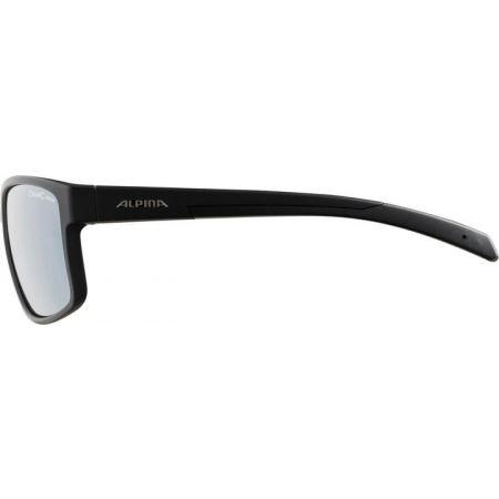 Универсални слънчеви очила - Alpina Sports NACAN I - 2