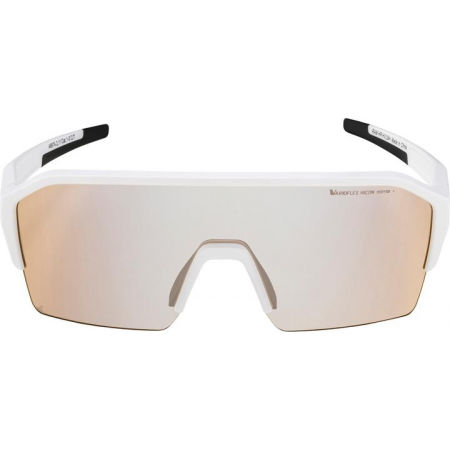 Unisex sluneční brýle - Alpina Sports RAM HR HVLM+ - 2
