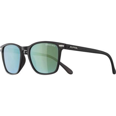 Alpina Sports YEFE - Okulary przeciwsłoneczne unisex