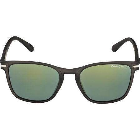 Unisex sunglasses - Alpina Sports YEFE - 2