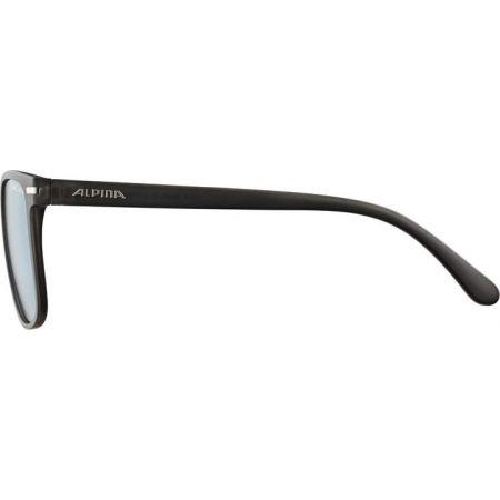 Unisex sunglasses - Alpina Sports YEFE - 3