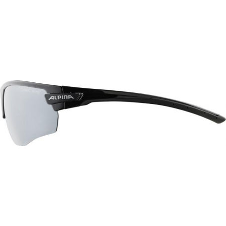 Okulary przeciwsłoneczne unisex - Alpina Sports TRI-SCRAY 2.0 HR - 2