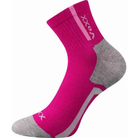 Kids' socks - Voxx MAXTERIK - 3