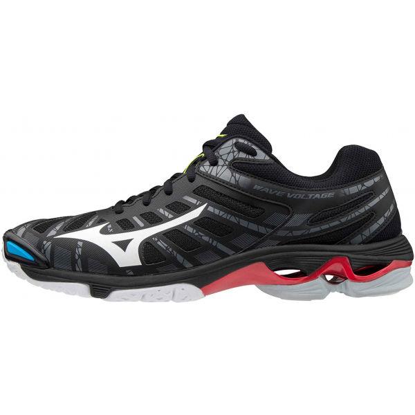 Mizuno WAVE VOLTAGE - Pánska indoorová obuv