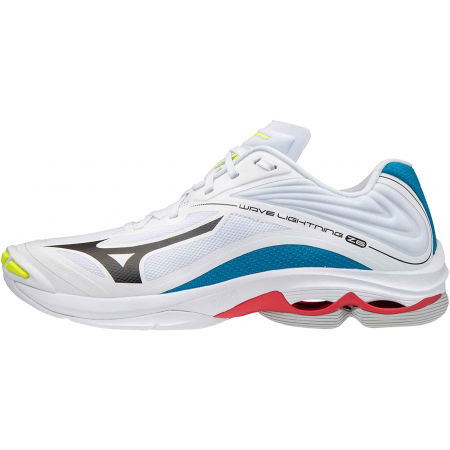 Mizuno WAVE LIGHTNING Z6 - Men's indoor shoes