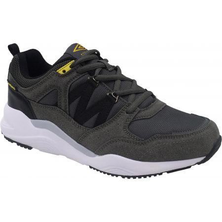 Pánská volnočasová obuv - Umbro PIETRO - 1