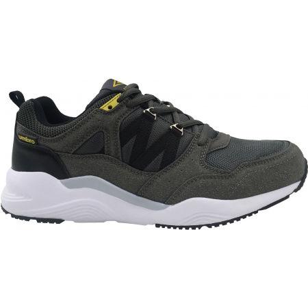 Pánská volnočasová obuv - Umbro PIETRO - 3