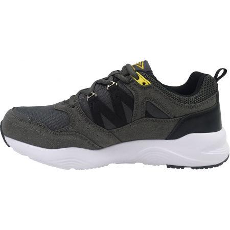 Pánská volnočasová obuv - Umbro PIETRO - 4