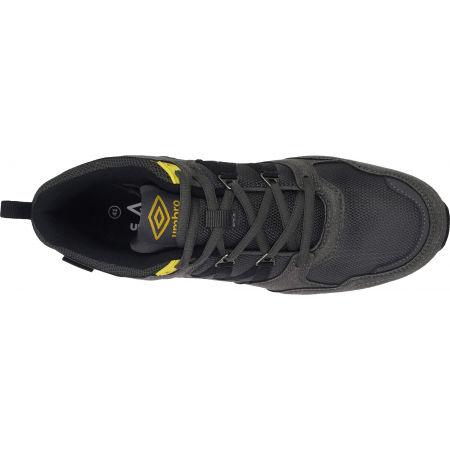 Pánská volnočasová obuv - Umbro PIETRO - 5