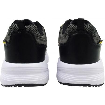 Pánská volnočasová obuv - Umbro PIETRO - 7