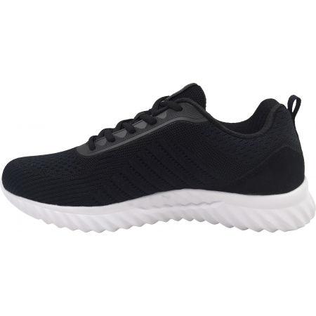 Pánská volnočasová obuv - Umbro POSEIDON - 4