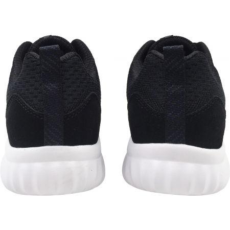 Pánská volnočasová obuv - Umbro POSEIDON - 7