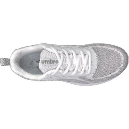 Dámská volnočasová obuv - Umbro POSEIDON - 5