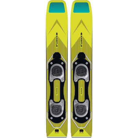 Kästle FIGL - Sjezdové lyže