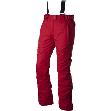 TRIMM RIDER LADY - Dámské lyžařské kalhoty