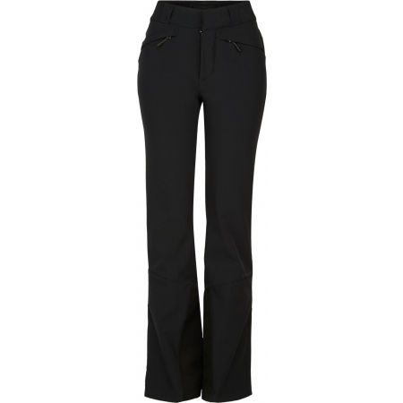 Spyder ORB PANT - Women's trousers