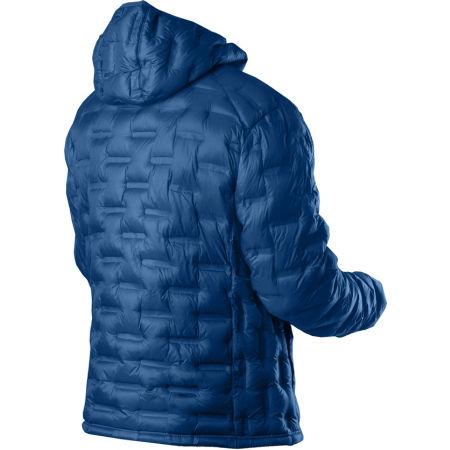 Men's winter jacket - TRIMM TRAIL - 2
