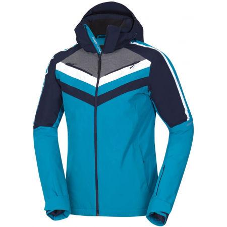 Northfinder LENDSY - Мъжко ски яке