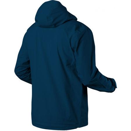 Men's outdoor jacket - TRIMM ORADO - 2