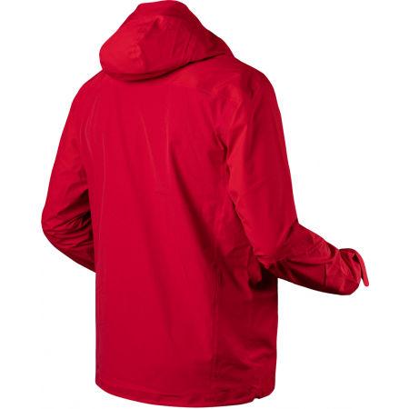 Pánská outdoorová bunda - TRIMM ORADO - 2