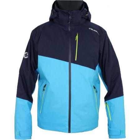 Pánská lyžařská bunda - Blizzard SKI JACKET BLOW