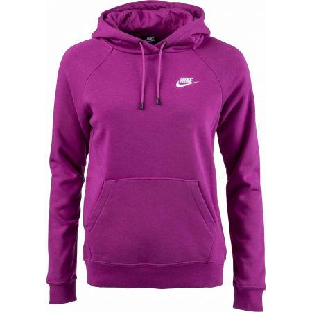 Nike SPORTSWEAR ESSENTIAL - Women's sweatshirt
